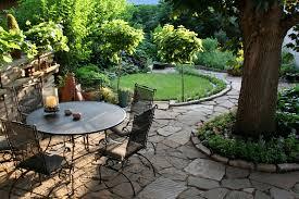 patio outdoor