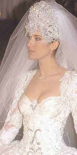 famous wedding gowns