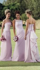 brides maids dresses