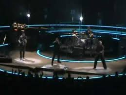 U2 - 2005 Chicago, Il, USA - Vertigo