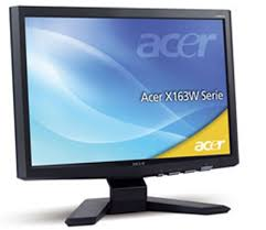 acer 16 lcd
