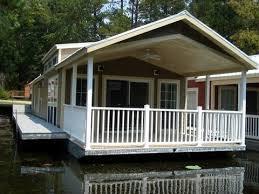 lake cumberland houseboat