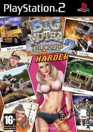 big mutha trucker 2