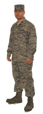 air force camouflage
