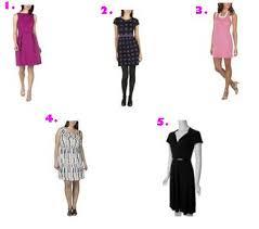 merona dresses