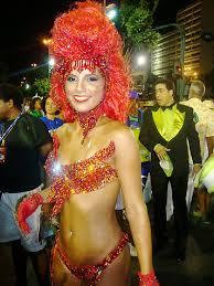 videos del carnaval de brazil