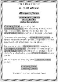 newspaper advertisement templates