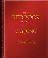 redbook cover
