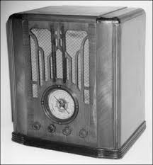 belmont radio