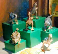 aladar toys