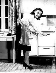 Lena Horne (Mrs. Lennie Hayton