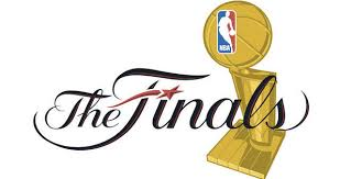 NBA Finals Game 5: Lakers vs.