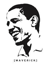 drawings of obama