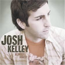 josh kelley albums