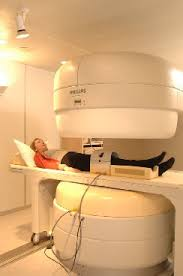 open mri scanners