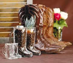 boot stein