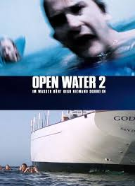 open waters 2