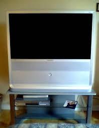 samsung 42 hd tv