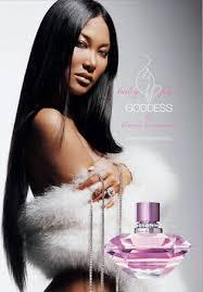 perfume baby phat