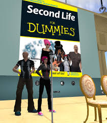 life for dummies
