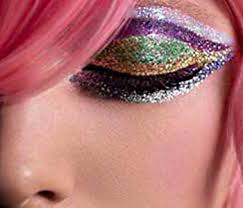 eyeshadow make up