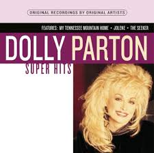 Dolly Parton - Superhits