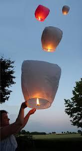 chinese lantern paper