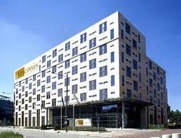 design hoteli