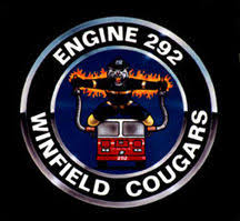engine 292