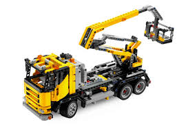 8292 cherry picker