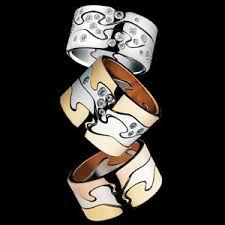 fusion rings