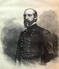 general george g meade