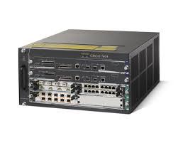 cisco router 12000