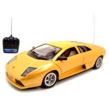 rc toys car