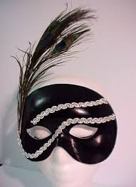 classic masks