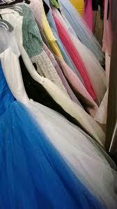 50 prom dresses