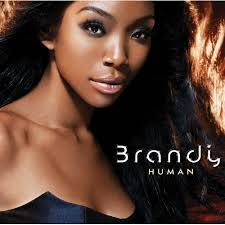 brandy norwood human