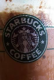 frappuccino mix