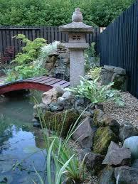 japanese garden layouts