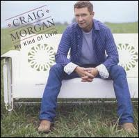 Craig Morgan - Redneck Yacht Club