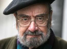 Alfonso Sastre, dramaturgo