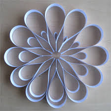 paper crafts for toddlers