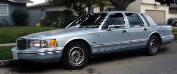 car 1990