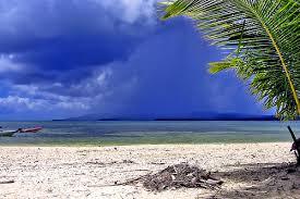 trinidad y tobago