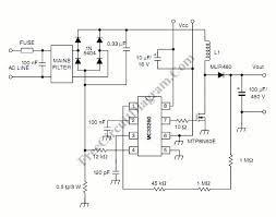 power factor regulator
