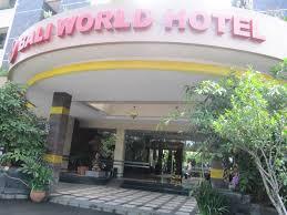 hotel bintang tiga di bandung