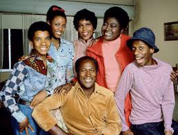 good times television series