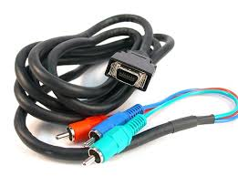 hd cable for tv
