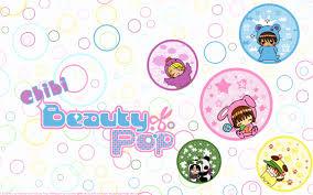 beauty pop 6