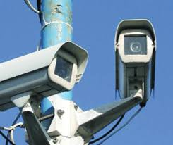 pictures of cctv cameras